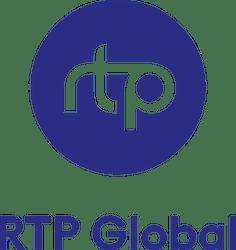 RTP Global