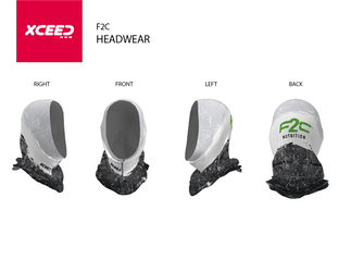 F2C -Headwear