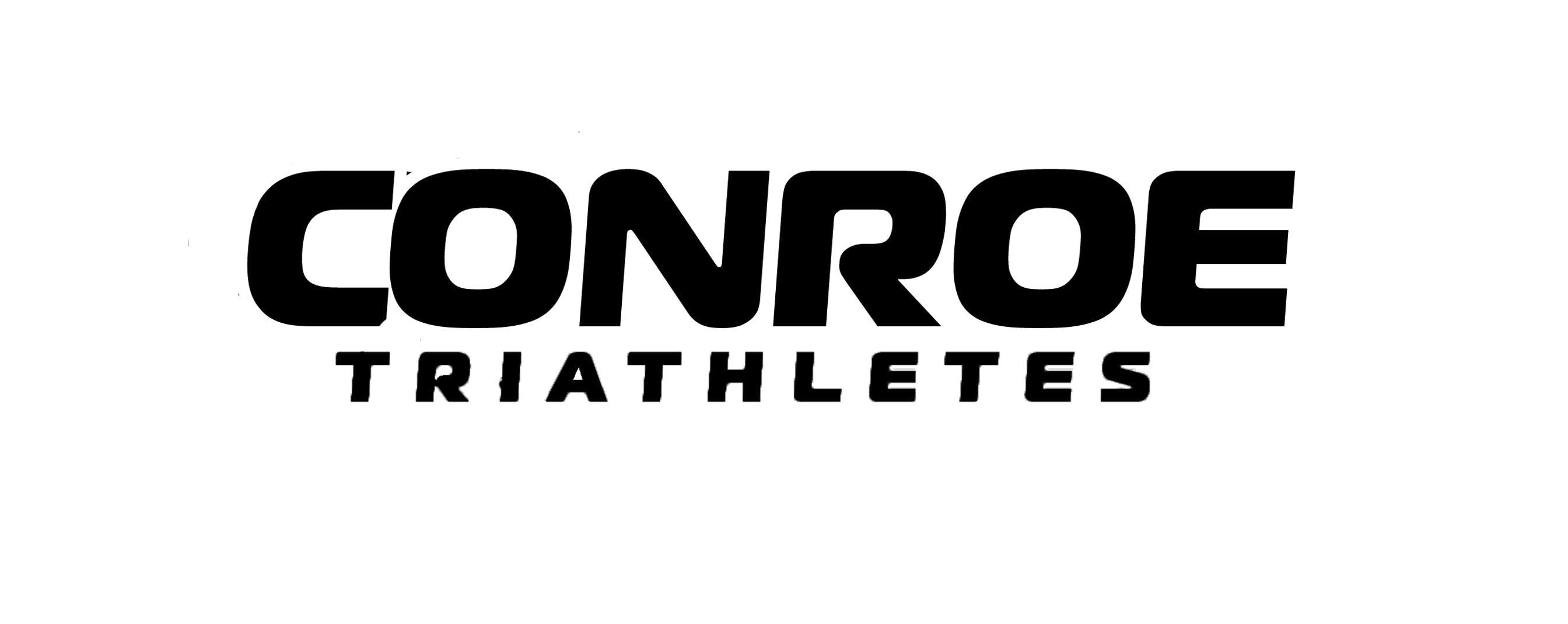 Conroe Triathletes