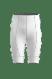 O2 Cycling shorts