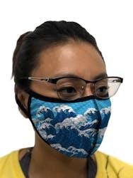 Mask Waves