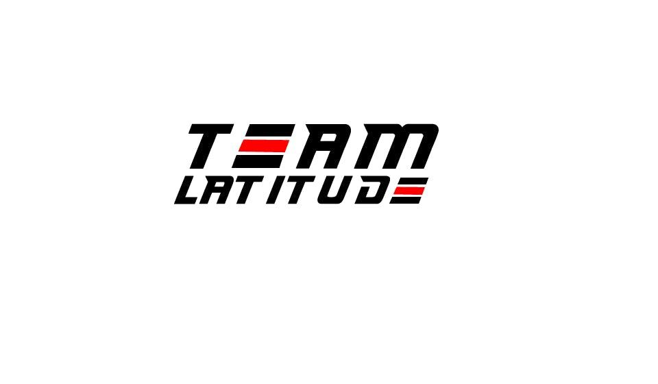 Team Latitude