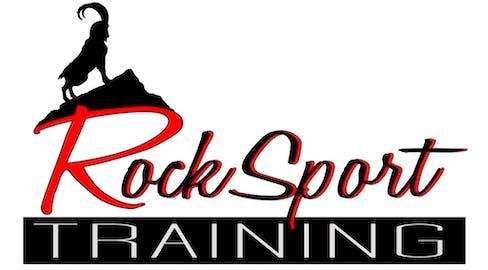 Rocksport Training Triathlon