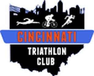 CTC Triathlon Club