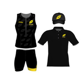 Pho3nix Corporate Athlete Package 2