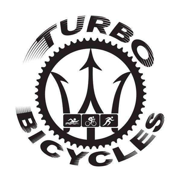 Turbo Bicycles