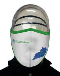 Mask Ironcology