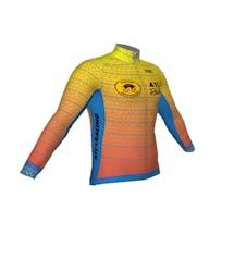 T-Rex 2 Cycling Jacket