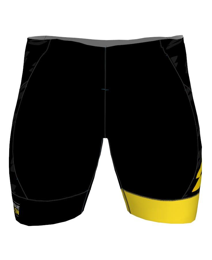 I2 Tri Shorts