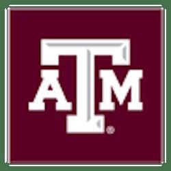 Texas A&M Triathlon Team