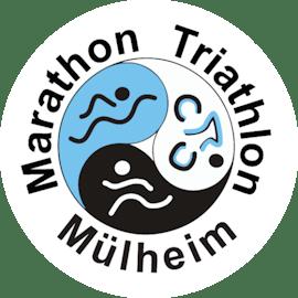 Marathon und Triathlon Mülheim