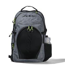 Ultra Tri Backpack