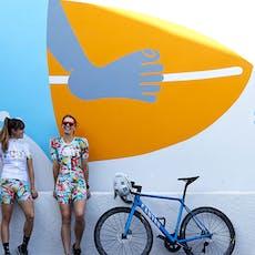 Women's Custom Triathlon Apparel