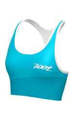Damen Triathlon Bra