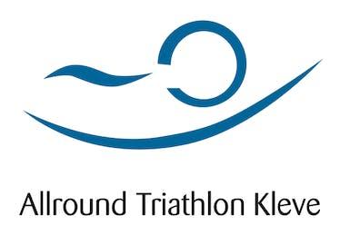 Allround Triathlon Kleve
