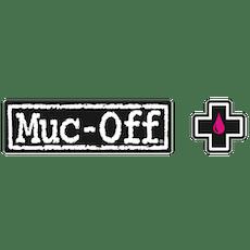 Partner-Prodcuts Muc-Off
