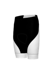 Men's Cycle 9-Inch Short