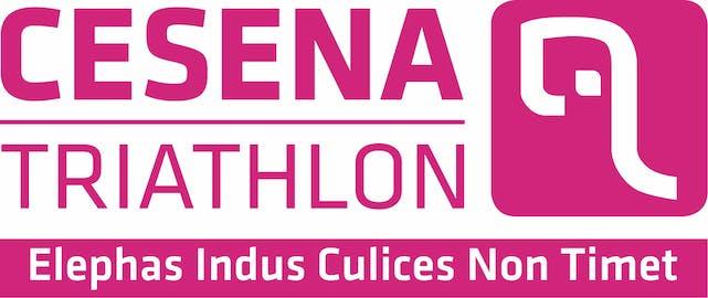 Cesena Triathlon