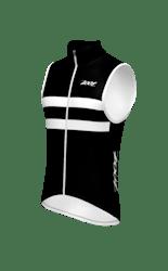 Men's Cycle Wind Vest