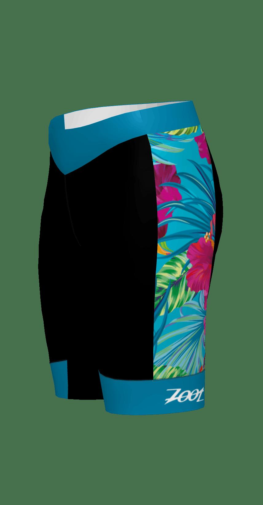 Women's Run Short