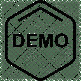 Demo Store
