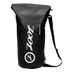 Zoot Dry Bag
