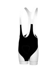Men's Cycle 9-Inch Bib Short