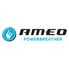 Partner-Products-Ameo