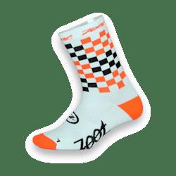 Zoot Sock