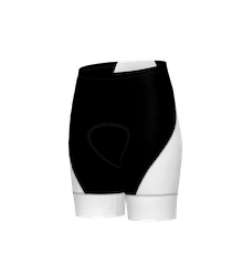 Women's Cycle 7-Inch Short