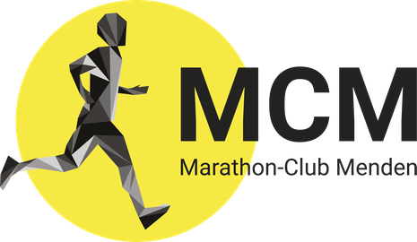 Marathon Club Menden